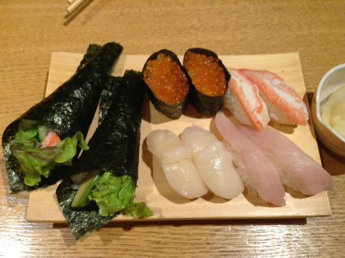 20130323_高級寿司食べ放題雛鮨ヨドバシ横浜店-013