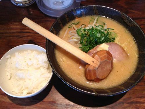 20130324_北海道らーめん壱鵠堂新横浜店-006