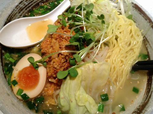 20130324_麺処かっすい55-004