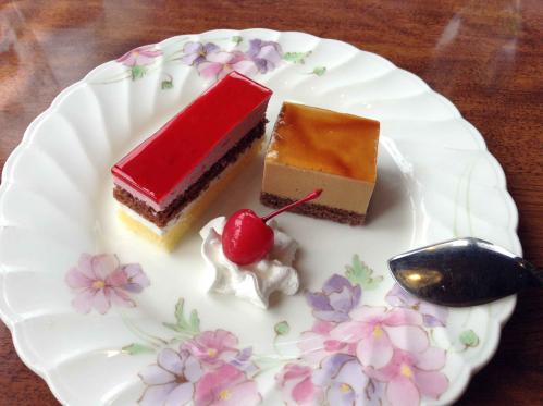 20130326_レストラン・ジョイ-005