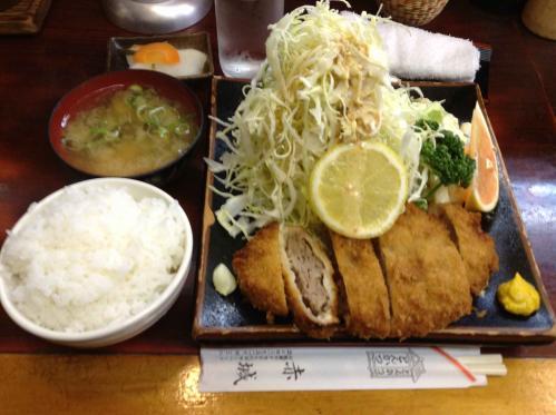 20130411_とんかつ赤城-002