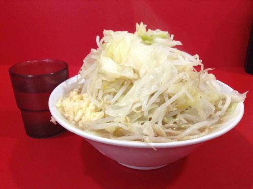 20130413_ラーメン二郎札幌店-006
