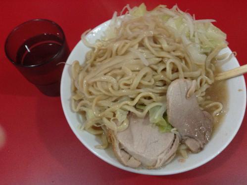 20130413_ラーメン二郎札幌店-013