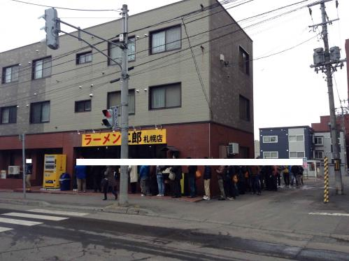 20130413_ラーメン二郎札幌店-017