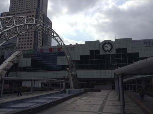 20130413_札幌駅-002