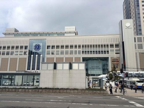 20130413_札幌駅-003