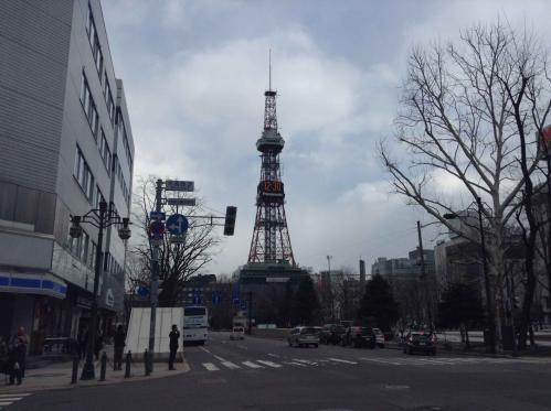 20130413_さっぽろテレビ塔-001