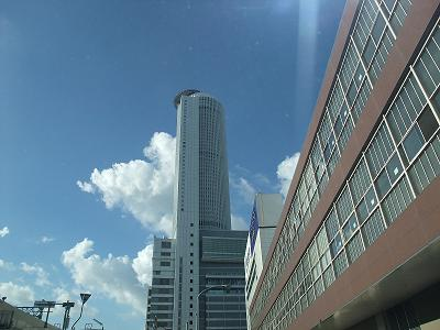 タワーズ1