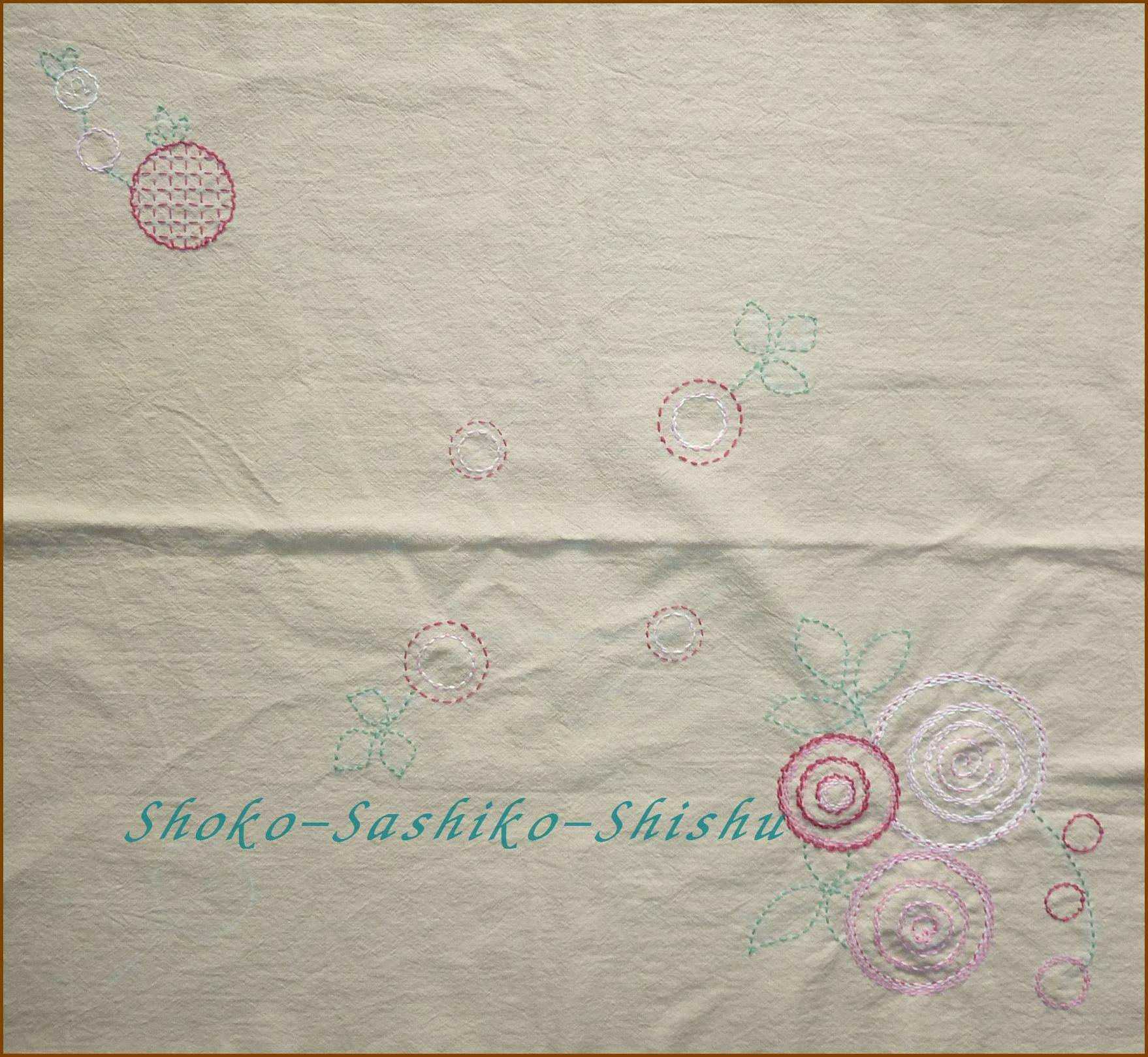 2012.03.23 小風呂敷