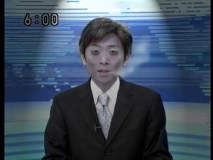 165119_20130202200617.jpg