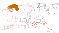 2013-3-2-1.png
