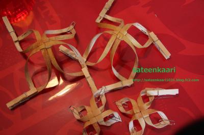 白樺オーナメント+008-1_convert_20111212212552