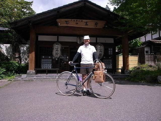 20130714-15 粋輪会 湯西川温泉ツーリング 101