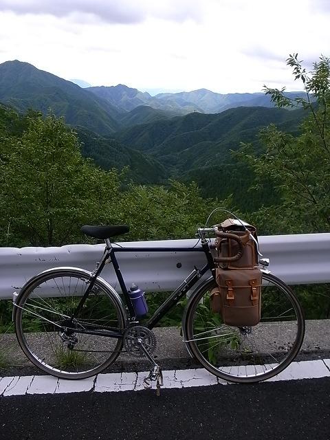 20130714-15 粋輪会 湯西川温泉ツーリング 124
