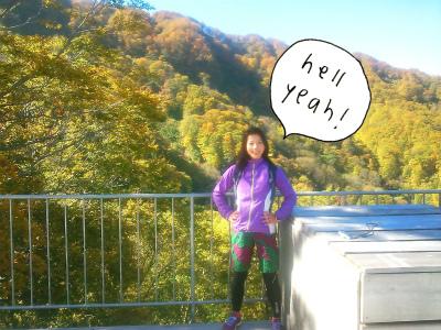 2014-10-21-17-10-05_deco.jpg