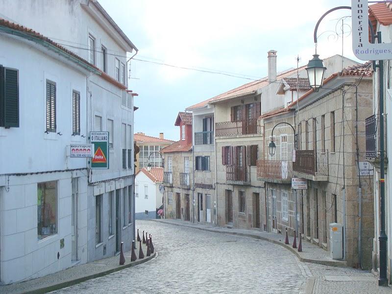 Gouveia 2010 162
