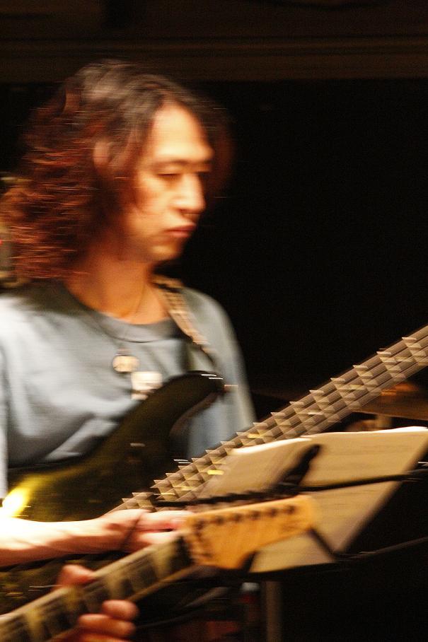 20100530mikada1.jpg
