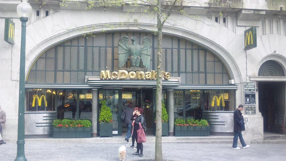 417_0012porto_McDonalds.jpg
