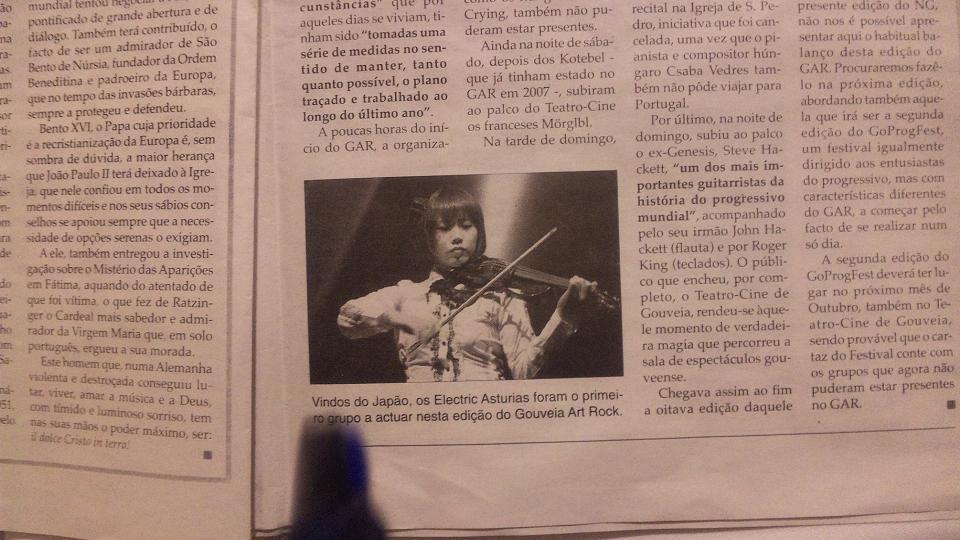 422_0634newspaper.jpg