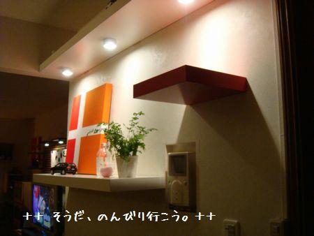 DSC07592-1.jpg