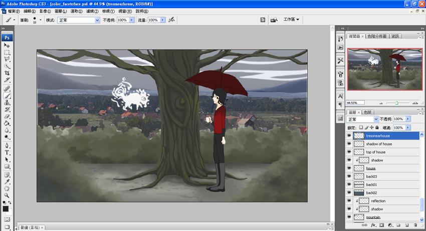 scene03_test.jpg