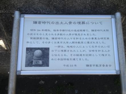 250311_04.jpg