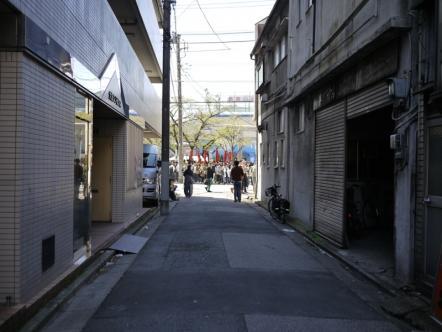 kana_062.jpg