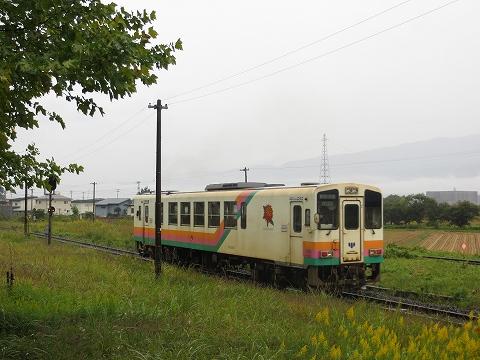 03202.jpg