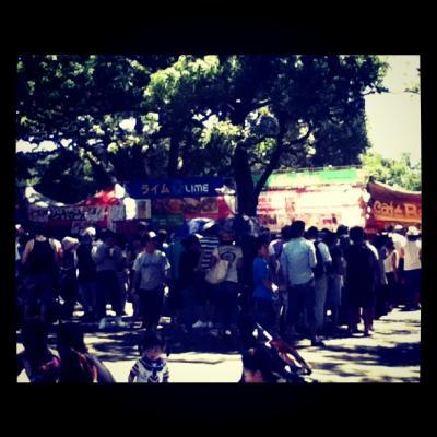 Indonesia_fes3.jpg