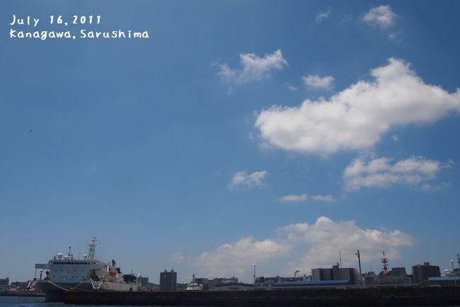 sarushima3.jpg