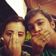 04032013 - Adir & Aliff