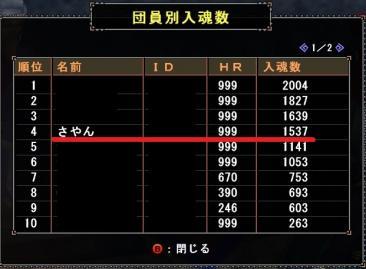 130821入魂数