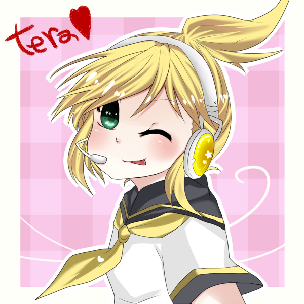 teraさん