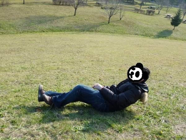 mini_画像 317