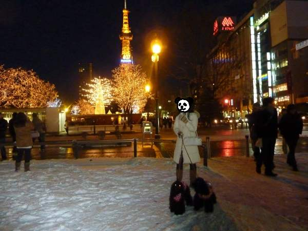 mini_画像 104