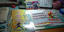 Force-20101225202545.jpg