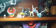 Force-20110101180324.jpg
