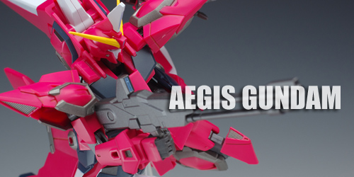 robot_aegis033.jpg