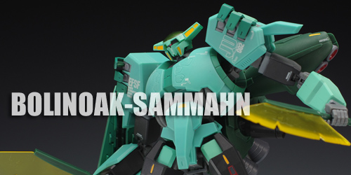 robot_bolinoak036.jpg