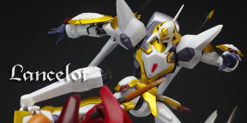 robot_lancelot041.jpg