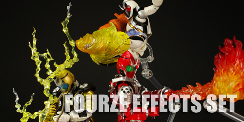 shf_fourzeef021_20130402193154.jpg