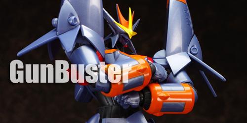 src_gunbuster024.jpg
