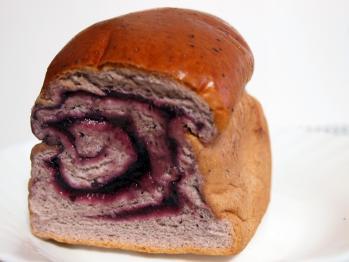 ペニーレイン のパン