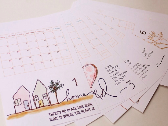 2013_Calendar-13.jpg