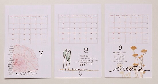 2013_Calendar-3.jpg