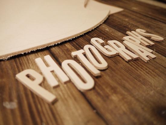 7gPhotoS-7.jpg