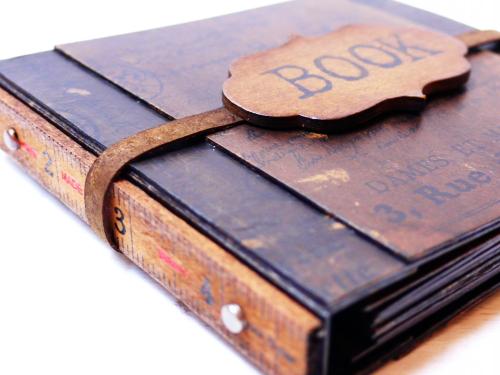 BookMA-1.jpg