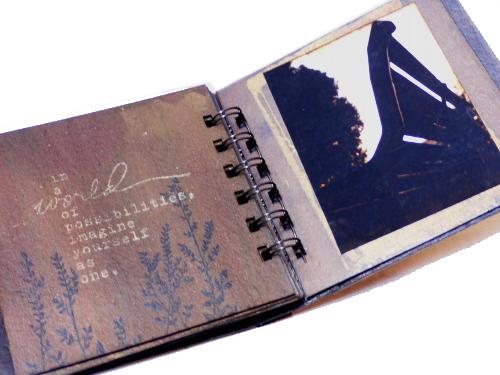 BookMA-10.jpg