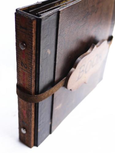 BookMA-2.jpg