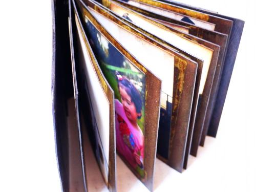 BookMA-4.jpg